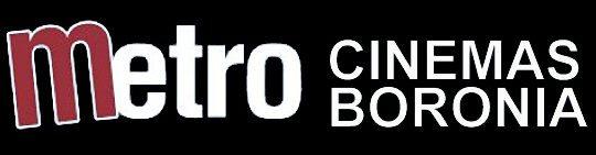 Metro Cinemas Boronia